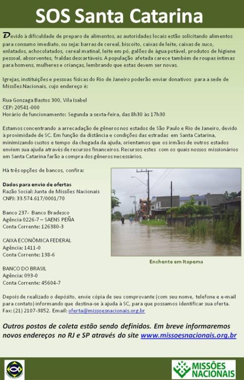sos-santacatarina-blog